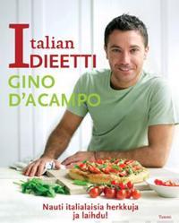 Italian dieetti