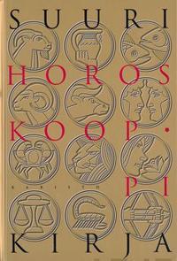 Suuri horoskooppikirja