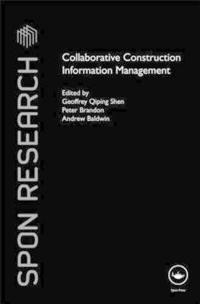 Collaborative Construction Information Management