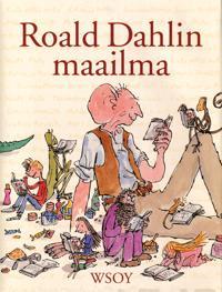 Roald Dahlin maailma