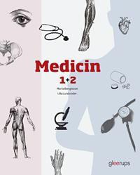 Medicin 1+2