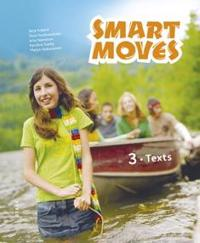 Smart Moves 3