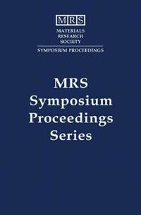 Micro-and Nanoscale Processing of Bomaterials