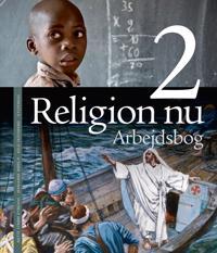 Religion nu 2