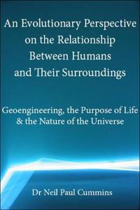 An Evolutionary Perspective on the Relationship Between Humans and Their Surroundings