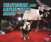 Television and Movie Star Dogs