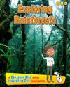 Exploring rain forests - a benjamin blog and his inquisitive dog investigat