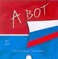 A vot (2 cd)