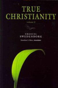 True Christianity, Volume 2
