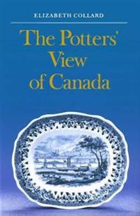 Potter's View of Canada
