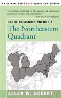 Earth Treasures