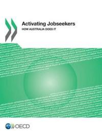 Activating jobseekers