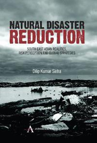 Natural Disaster Reduction
