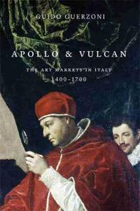 Apollo & Vulcan