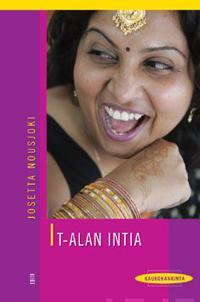 It-alan Intia
