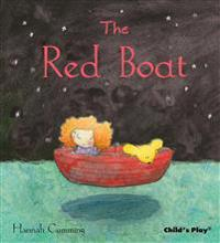 Red Boat