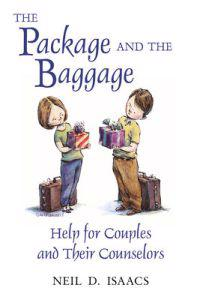 The Package and the Baggage