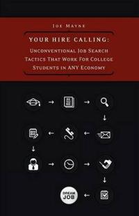 Your Hire Calling