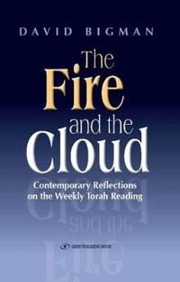 The Fire and the Cloud
