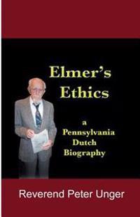 Elmer's Ethics