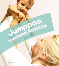 Jumppaa vauvan kanssa