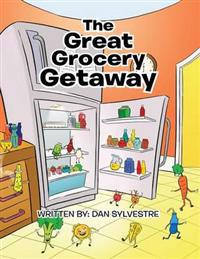 The Great Grocery Getaway