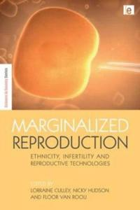 Marginalized Reproduction