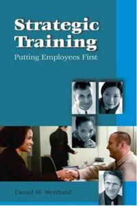 Strategic Training of Employees