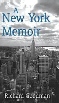 A New York Memoir