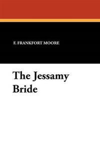 The Jessamy Bride