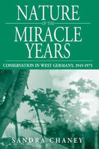 Nature of the Miracle Years