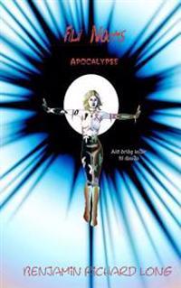 Apocalypse: Filii Noctis