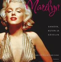 Marilyn (+cd)