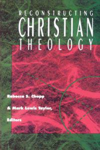 Reconstructing Christian Theology
