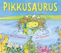 Pikkusaurus