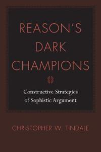 Reason's Dark Champions