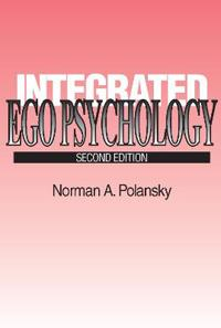 Integrated Ego Psychology