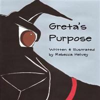 Greta's Purpose