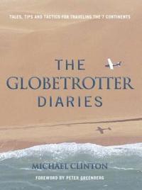 Globetrotter Diaries
