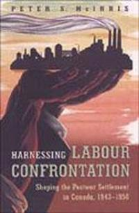 Harnessing Labour Confrontation