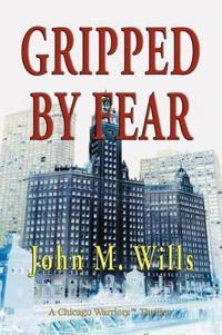 Gripped by Fear