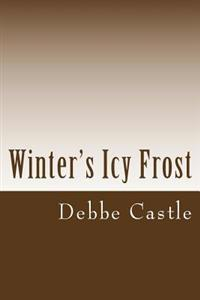 Winter's Icy Frost