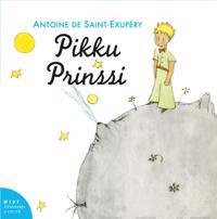 Pikku Prinssi (2 cd)