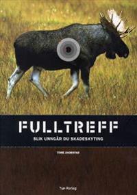 Fulltreff
