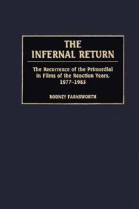 The Infernal Return