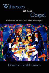 Witnesses to the Gospel