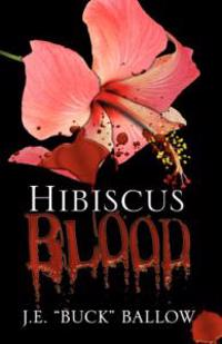 Hibiscus Blood