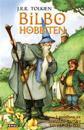 Bilbo Hobbiten : bort och hem igen. Förhistorien till Ringarnas herre