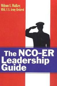 NCO-ER Leadership Guide