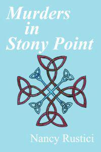 Murders in Stony Point
